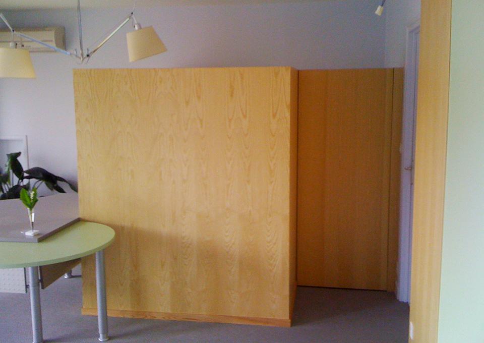 mobilier bois menuise bertin fils