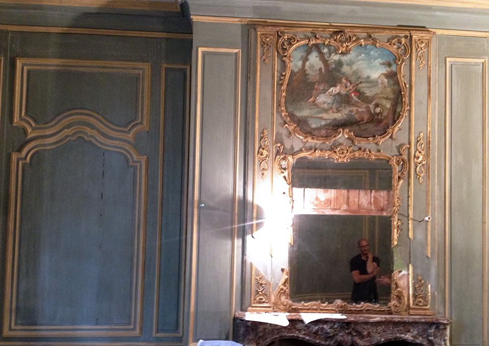 boiserie-paris